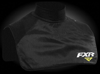 FXR CHEST WARMER (2015)